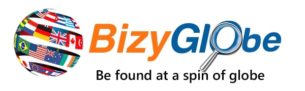 BizyGlobe